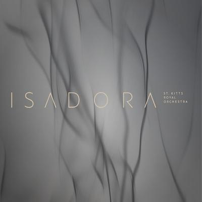 st. kitts royal orchestra - isadora