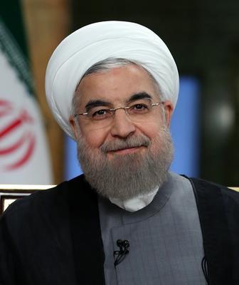 Hassan_Rouhani_Iran