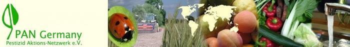 Pestizid_Aktions_Netzwerk_Deutschland