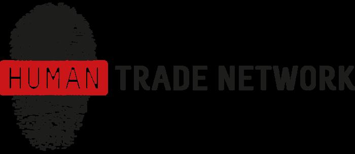 Human Trade Network