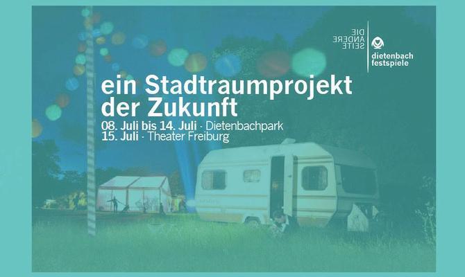Dietenbach-Festspiele