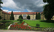 Uniklinik Freiburg_Wikipedia