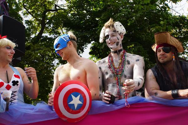 Schwule_Welle_CPH_Pride_