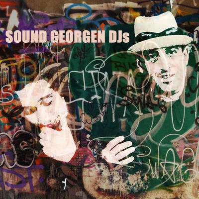 SOUND GEORGEN DJs