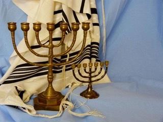 Aus über 50 jüdischen männern