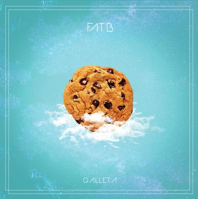 Fatb - Galleta