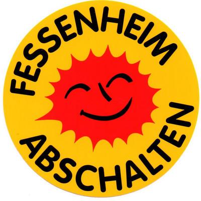 Fessenheim Abschalten