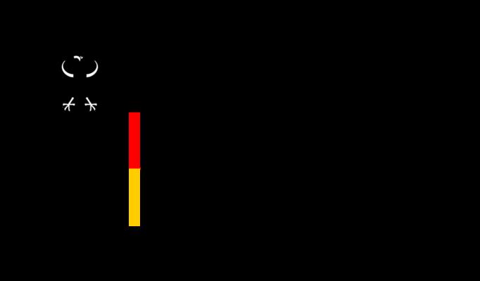 Logo des Bundeskriminalamts