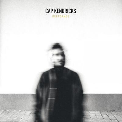 Cap Kendricks