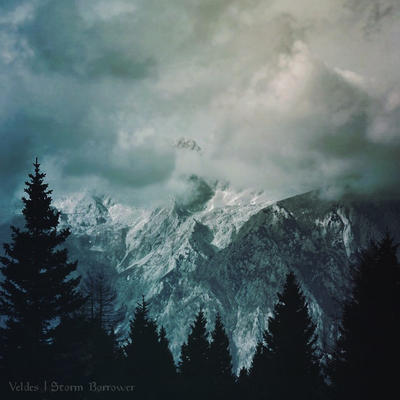 veldes - storm borrower