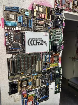 CCCFr Porta Digitas