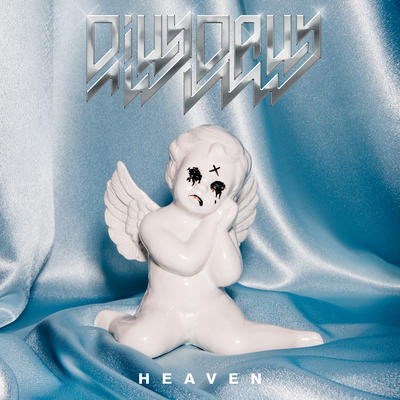 dilly dally - heaven