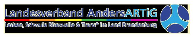 AndersARTiG Logo
