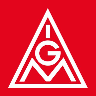 Bosch Ig Metall