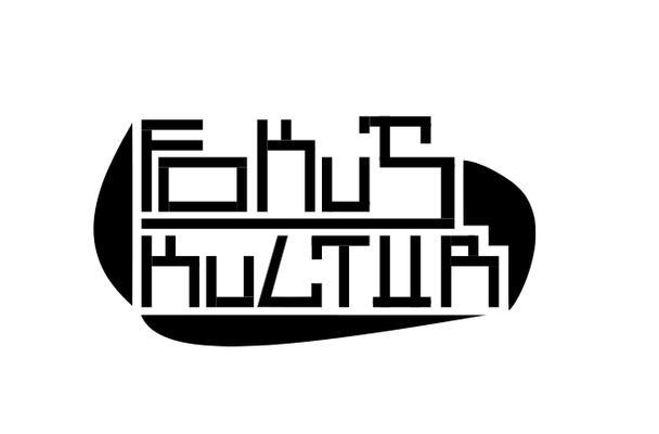 Fokus Kultur Logo