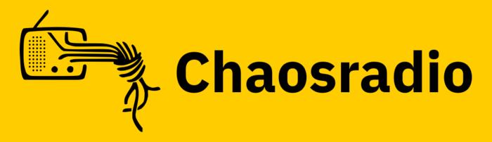 Chaosradio Berlin