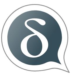 Delta.chat Logo