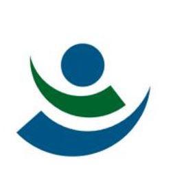 """Logo der Stiftung """"Anerkennung & Hilfe"""""""