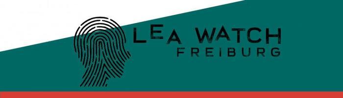 LEA-Watch
