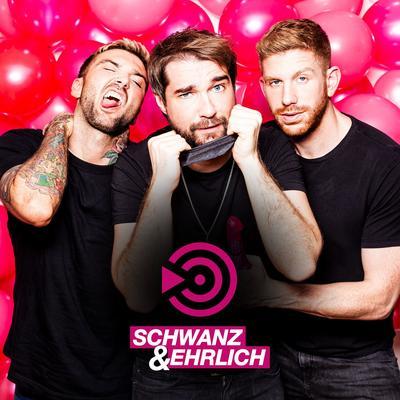 schwanz & ehrlich Copyright PTO Media / Mirko Plengemeyer