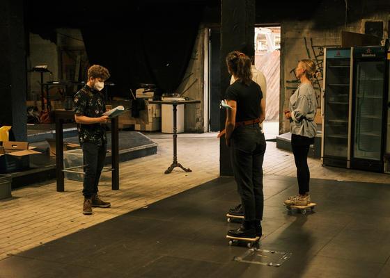 Theater_Hans-Bunte_Fistung