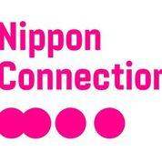 logo Nippon-Connection