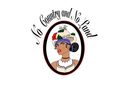 "Logo von ""No Country and no Land"""