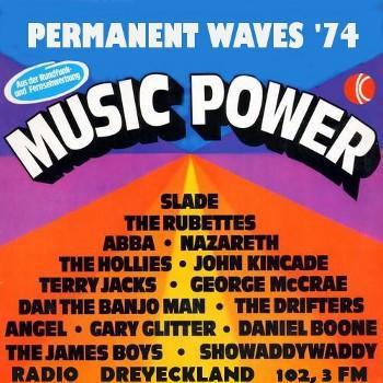 Waves 74