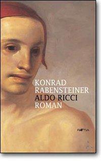 Aldo_Ricci