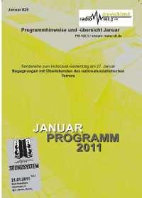 Titel_Januar2011