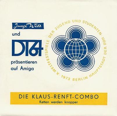 renft_73