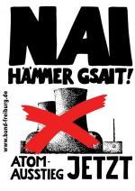 atomaustieg_jetzt