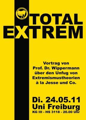 Total_extrem