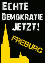 demokratie_jetzt_freiburg