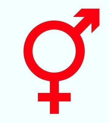 intersex-symbol_red