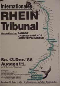 Rheintribunal