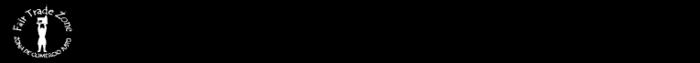 nvftz-header7