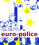 logo_euro-police_128px
