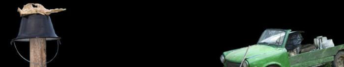 Pusztaranger