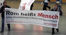 Frontexabschiebung Stuttgart Quelle: http://www.fluechtlingsrat-bw.de/