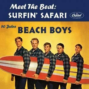 mtb_beach_boys_v2