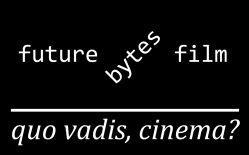 Filmsymposium zum Jubiläum. Bild: aka-filmclub.de