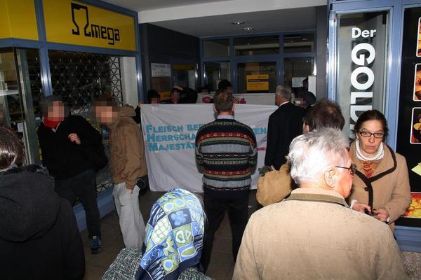 Bildquelle: AG Freiburg