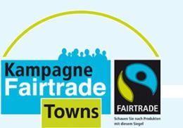 www.fairtrade-towns.de