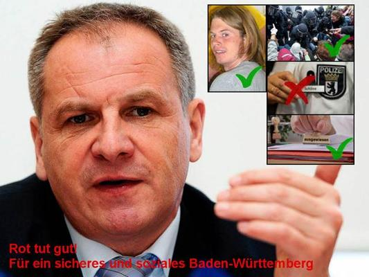 Bild: http://spitzelklage.blogsport.de
