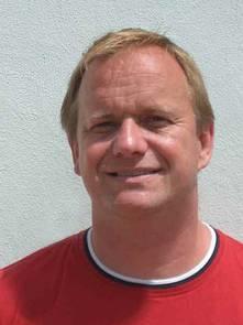 Volker Hug