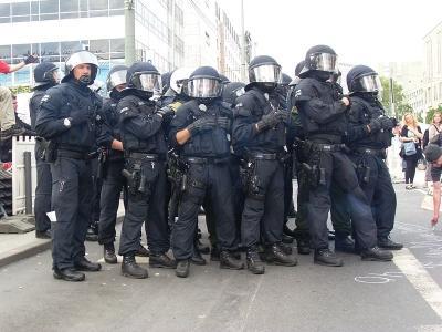 400px-Blockupy5