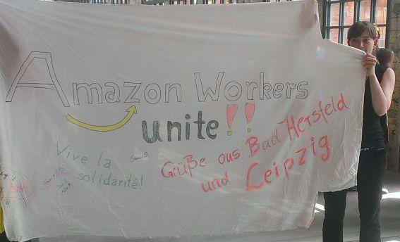 Bildquelle: http://www.amazon-verdi.de/