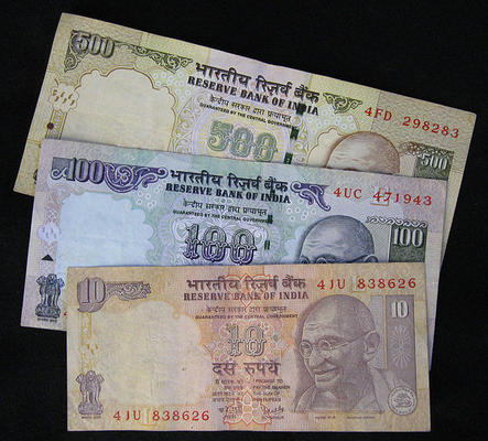 664px-Indian_Notes_10_100_500