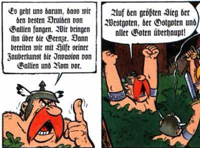 1963-asterix-goten-gross